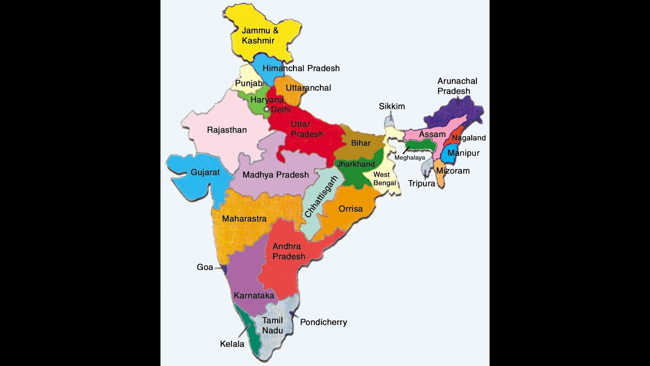 food dance and language of states The cultural heritage of the average 'mumbaikar' can be observed through the language, food the culture of mumbai, read on language dance talent and.