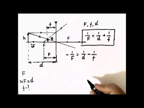 Решение задач по оптической физике задачи с решением по егэ математика