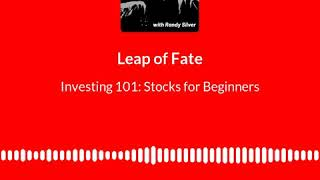 Best Stock Trading Apps For Beginners? / What is the Best Stock App?  (Pod #10 Stock Market 101)