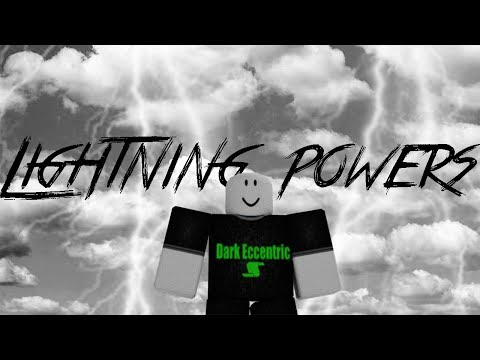 Roblox Script Showcase Episode#830/Corruption Magic Powers