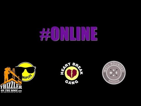 Moo Ft. Kool John - Online [Thizzler.com]