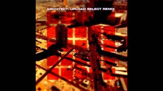 Architect(Daniel Myer) - I Lost My 808 (Vndl Remix)