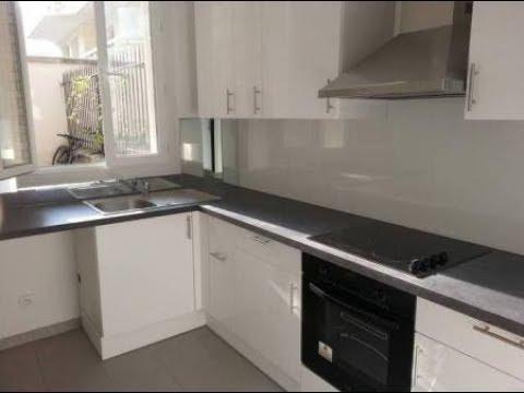 Location Appartement à Louer Saint Mandé 94 Particulier à Particulier Bon Plan Bon Coin