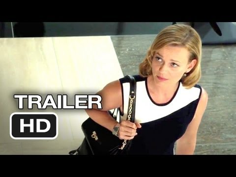 Atlas Shrugged: Part 2 TRAILER (2012) - Ayn Rand Movie HD