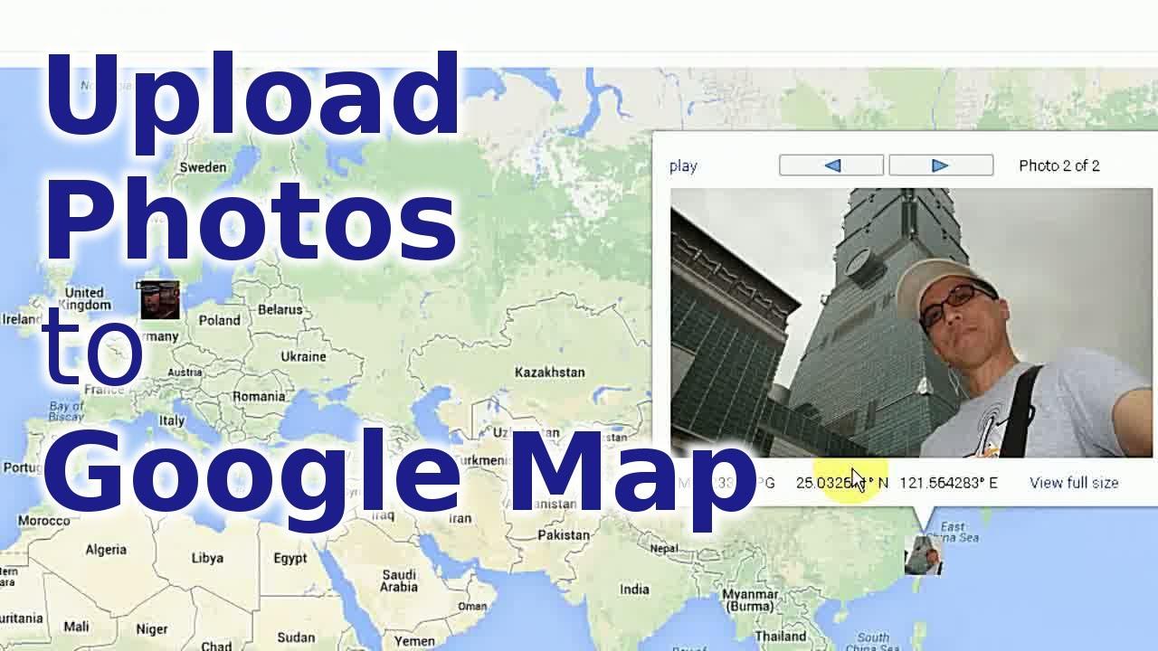How to Upload Photos to Google Map Google Map Photo Upload on google link, google help, google docs, google groups, google print, google share, google watch, google computer, google media, google search, google install, google find, google code, google friends, google sync, google zip, google post, google articles, google user,