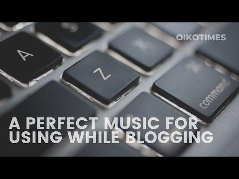 OIKOTIMES 🏳️🌈 BLOGING INSPIRING MUSIC