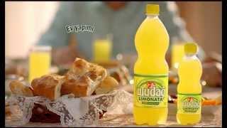 Uludağ Limonata Reklam Filmi - Her Bi' Şeyin Yanında / Ramazan (2013)