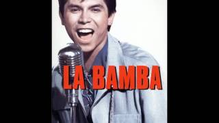 La Bamba Sountrack Mix