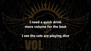 volbeat---16-dollars