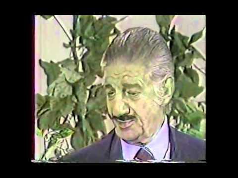 GUILHERME OSTY e COSTINHA - Humor DOMINGO DE GRAÇA - TV MANCHETE