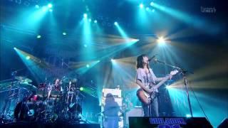 Chatmonchy バスロマンス - Bus Romance - Live Sound recording admini...