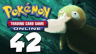 Enton, Entoron!?! - Pokémon Trading Card Game Online #42(Alle Pokémon TCG Online Folgen findest du unter: https://goo.gl/P0uzNl ▻ Opening Überspringen: 0:00 ▻ Facebook: https://goo.gl/wnZ6kN ▻ Twitter: ..., 2016-08-31T12:00:02.000Z)