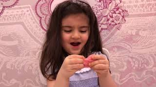 DIY Slime FACTARY ! Make Different Slimes with Water&Slime Powdet.Decorate Fun