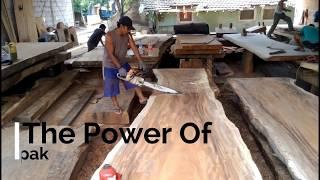 The Power Of Bapak   Bapak Untuk Menciptakan Furniture Idaman Anda   085875166325