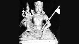 Unnatonnatudu udayavaru- Annamayya song on Swami Ramanuja