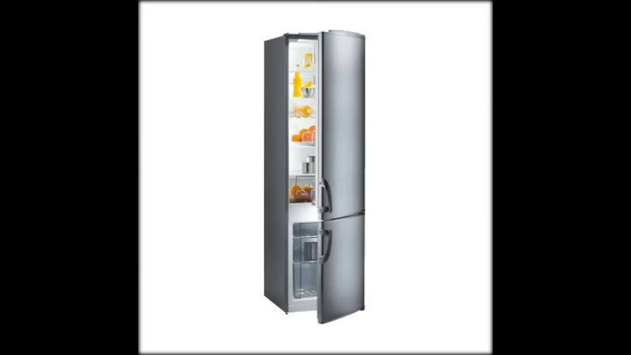 Виниловая наклейка на холодильник - результат - YouTube