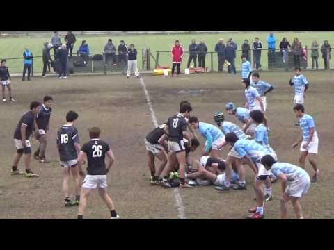 Club Ciudad vs Universitario de La Plata. Segundo tiempo