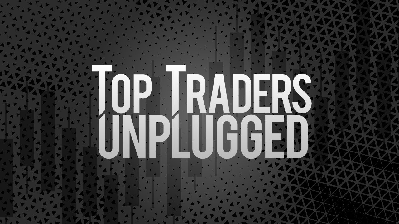 Top Traders Unplugged -- Interviews with the World's Leading Hedge Funds