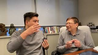 中國影視行業大寒冬!背後的原因是什麼?(ft.趙博 )〈蕭若元:理論蕭析〉2019-12-13