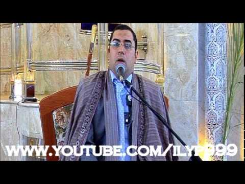 Sheikh Anwar Shahat - Egyptian National Radio Quran Recitation
