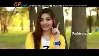 Gul panra new song Aashiqi full hd 1080p raju ahammad