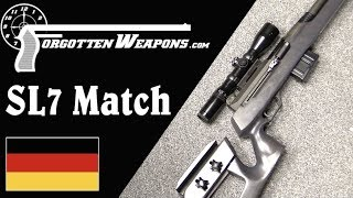 h-prototype-sniper-the-sl7-match