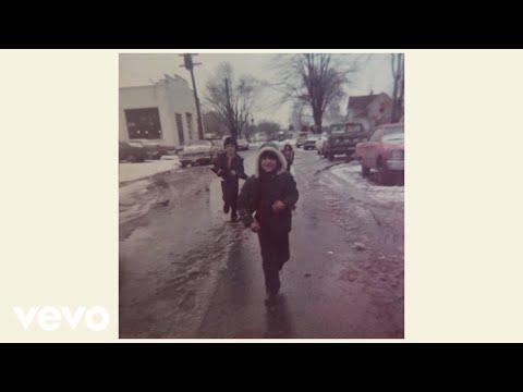 Billy Raffoul - Running Wild (Official Audio)