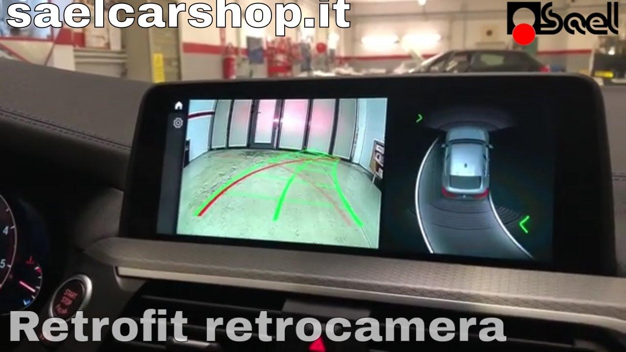 Catalogo on line Sael snc Brescia | Saelcarshop it