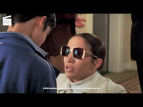 Download Maid in Manhattan: Pretending to be someone else (HD CLIP)
