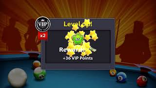 How to play 8 ball pool like a pro......