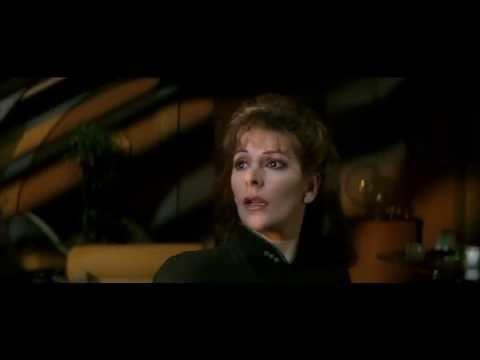 Star Trek: Generations - Official® Teaser [HD]