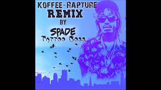 free mp3 songs download - Koffee rapture remix ft govana mp3 - Free