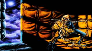 Die With Your Boots On - Iron Maiden (Piece Of Mind - 1983)