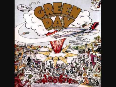 Green Day Chump &  Longview (Lyrics in Description)