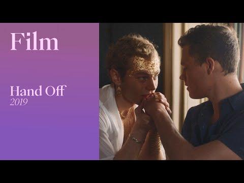 Beautiful Something - Best Romance Movies 2019 - New Drama MoviesKaynak: YouTube · Süre: 1 saat33 dakika5 saniye