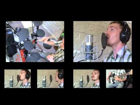 Togun - It's My Life Rock/Pop/Punk Cover - FREE MP3 !