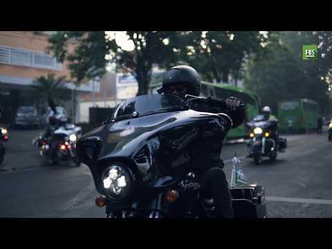 touring-fbs-bersama-forum-motor-besar-indonesia-(fmbi)