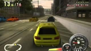 The PS2 Vault - Crash