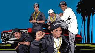 N.w.a Boyz-n-the Hood Subtitulada en espaol.mp3