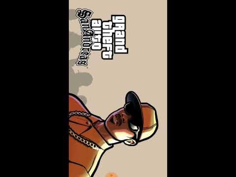 Baixar iLhaM 51 - Download iLhaM 51 | DL Músicas