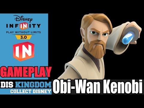 disney-infinity-3.0-obi-wan-kenobi-gameplay---star-wars