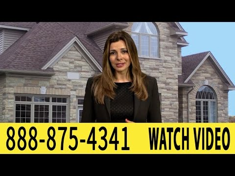 Best Home Insurance Texas (888) 875.4341 The Best Home Insurance Texas