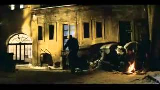 TRIPLE XXX - FEUER FREI (MUSICA - PELICULA)