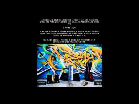 Musiq Man - Life ft Jon Hope, Kahifa and Pyinfamous