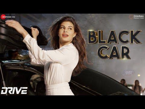 black-car-|-drive-|-sushant-s-rajput-&-jacqueline-f|-javed-mohsin|-suraj-chauhan,-shivi-&-ariff-khan
