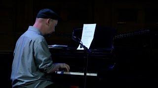 Đại Bác Ru Đêm (TCSơn) - Julian Fauth Quintet
