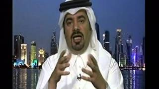 العالم هذا المساء bbc عربية part2
