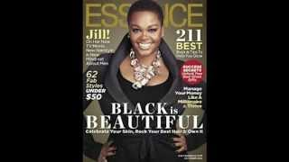 The Jill Scott Soulful House Experience.mp4