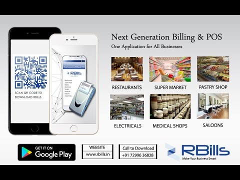 free billing pos apps apps on google play