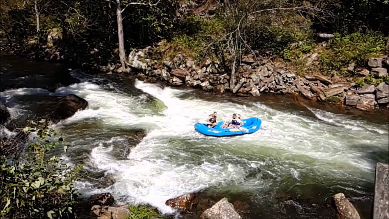 nantahala river map with Nantahala River Map on Fun Things Do Stanley Idaho in addition Waterrock Knob To Mt Lyn Lowry July 12 2016 besides Chattooga Wild Scenic River additionally Attractions as well Pisgah National Forest.